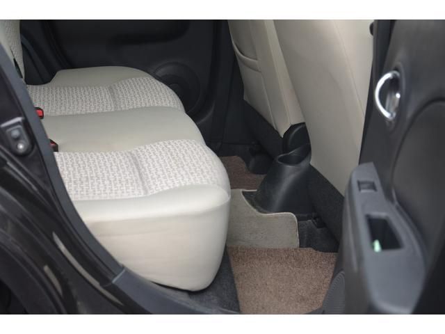 12G 純正地デジナビ バックカメラ PUSHスタート スマートキー AUTOライト アイドリングストップ 1オーナー GPSレーダー探知機 ABS エアバッグ ETC アルミホイール 2020年製タイヤ(54枚目)