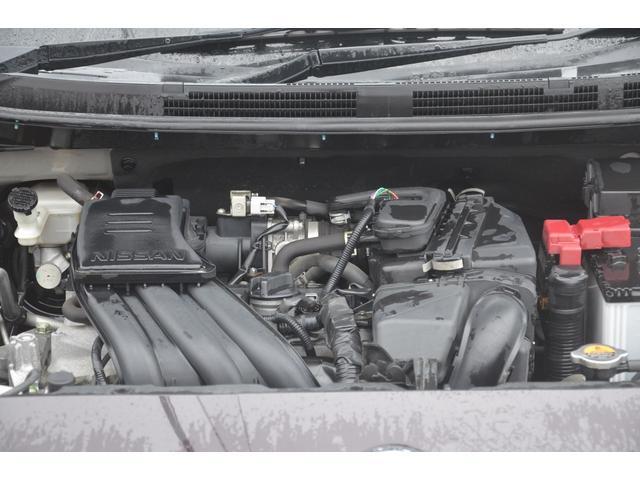 12G 純正地デジナビ バックカメラ PUSHスタート スマートキー AUTOライト アイドリングストップ 1オーナー GPSレーダー探知機 ABS エアバッグ ETC アルミホイール 2020年製タイヤ(63枚目)