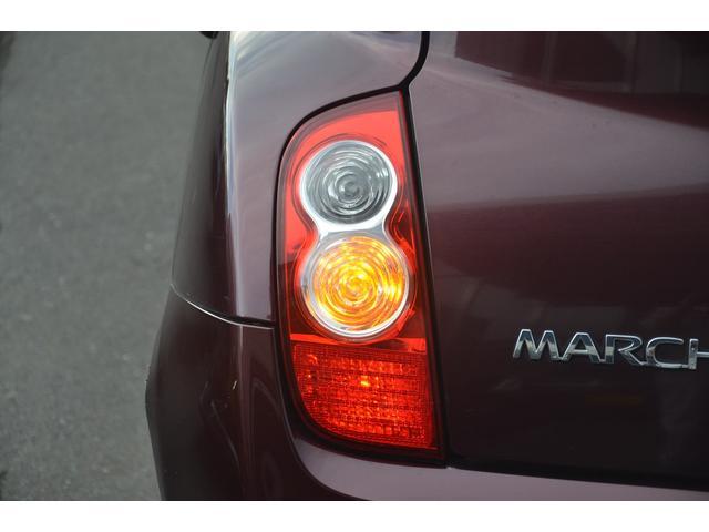 ボレロ 4WD エアコンエアミクスフラップ交換済み インテジェントキー ABS エアバッグ AUTOライト アルミホイール(9枚目)