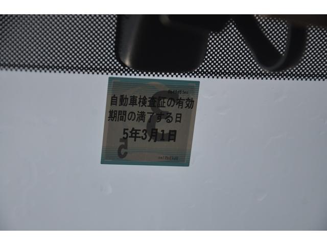 ボレロ 4WD エアコンエアミクスフラップ交換済み インテジェントキー ABS エアバッグ AUTOライト アルミホイール(13枚目)