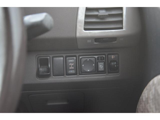 ボレロ 4WD エアコンエアミクスフラップ交換済み インテジェントキー ABS エアバッグ AUTOライト アルミホイール(15枚目)
