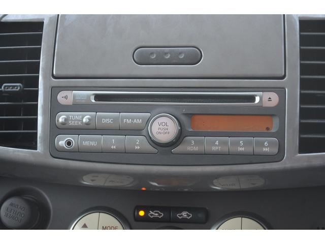 ボレロ 4WD エアコンエアミクスフラップ交換済み インテジェントキー ABS エアバッグ AUTOライト アルミホイール(16枚目)