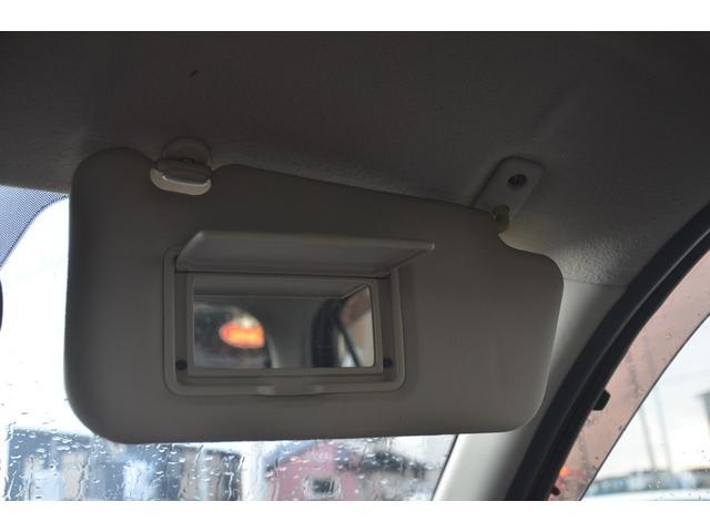 ボレロ 4WD エアコンエアミクスフラップ交換済み インテジェントキー ABS エアバッグ AUTOライト アルミホイール(19枚目)