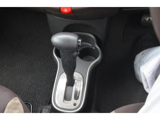 ボレロ 4WD エアコンエアミクスフラップ交換済み インテジェントキー ABS エアバッグ AUTOライト アルミホイール(22枚目)