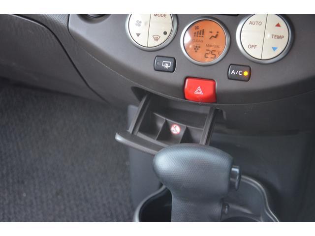 ボレロ 4WD エアコンエアミクスフラップ交換済み インテジェントキー ABS エアバッグ AUTOライト アルミホイール(30枚目)