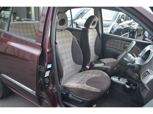 ボレロ 4WD エアコンエアミクスフラップ交換済み インテジェントキー ABS エアバッグ AUTOライト アルミホイール(35枚目)
