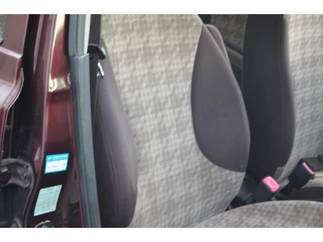 ボレロ 4WD エアコンエアミクスフラップ交換済み インテジェントキー ABS エアバッグ AUTOライト アルミホイール(37枚目)