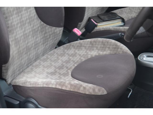 ボレロ 4WD エアコンエアミクスフラップ交換済み インテジェントキー ABS エアバッグ AUTOライト アルミホイール(38枚目)