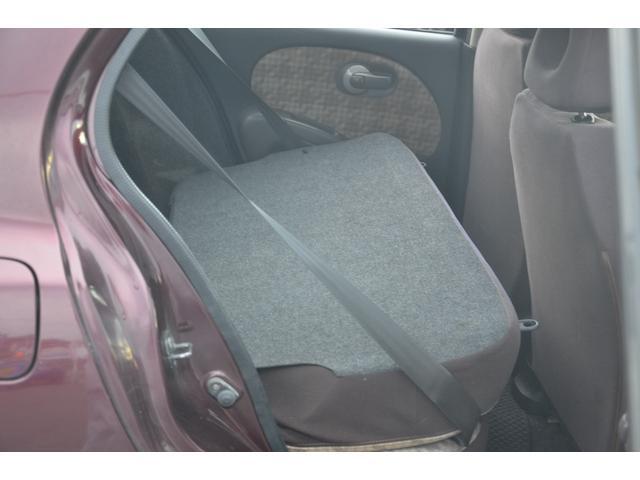 ボレロ 4WD エアコンエアミクスフラップ交換済み インテジェントキー ABS エアバッグ AUTOライト アルミホイール(43枚目)