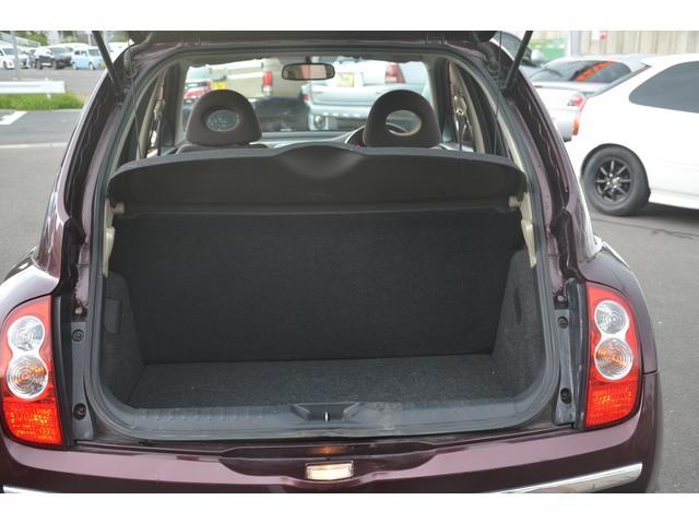 ボレロ 4WD エアコンエアミクスフラップ交換済み インテジェントキー ABS エアバッグ AUTOライト アルミホイール(44枚目)