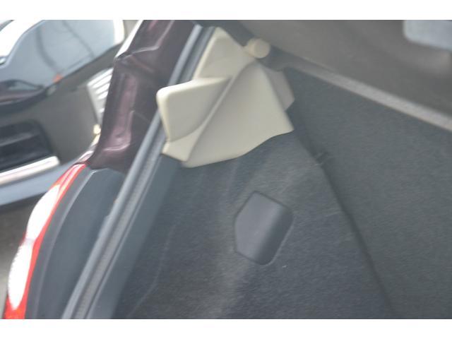 ボレロ 4WD エアコンエアミクスフラップ交換済み インテジェントキー ABS エアバッグ AUTOライト アルミホイール(47枚目)