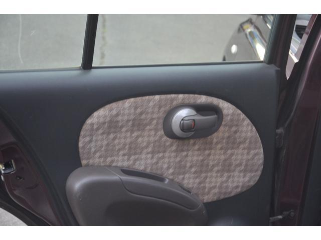ボレロ 4WD エアコンエアミクスフラップ交換済み インテジェントキー ABS エアバッグ AUTOライト アルミホイール(50枚目)