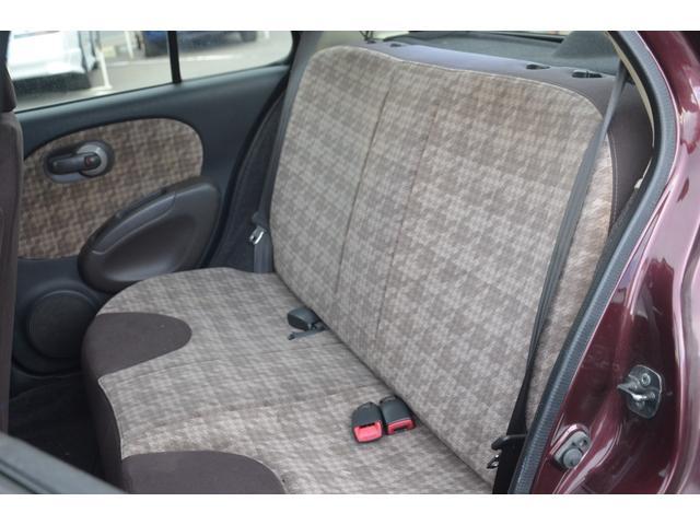 ボレロ 4WD エアコンエアミクスフラップ交換済み インテジェントキー ABS エアバッグ AUTOライト アルミホイール(51枚目)