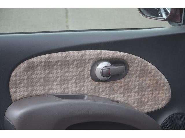 ボレロ 4WD エアコンエアミクスフラップ交換済み インテジェントキー ABS エアバッグ AUTOライト アルミホイール(55枚目)
