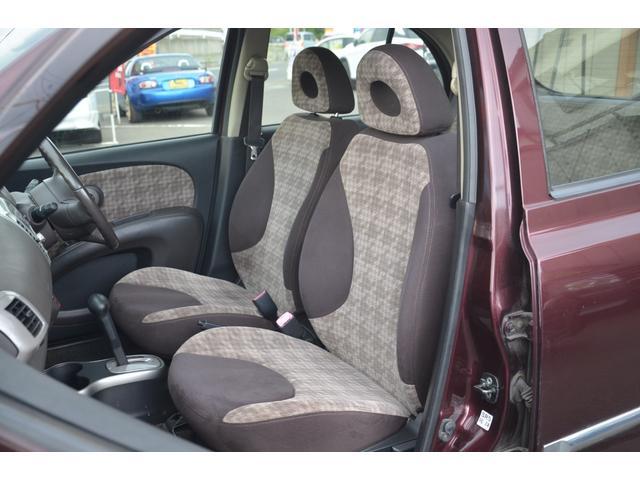 ボレロ 4WD エアコンエアミクスフラップ交換済み インテジェントキー ABS エアバッグ AUTOライト アルミホイール(56枚目)