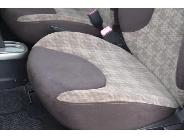 ボレロ 4WD エアコンエアミクスフラップ交換済み インテジェントキー ABS エアバッグ AUTOライト アルミホイール(58枚目)