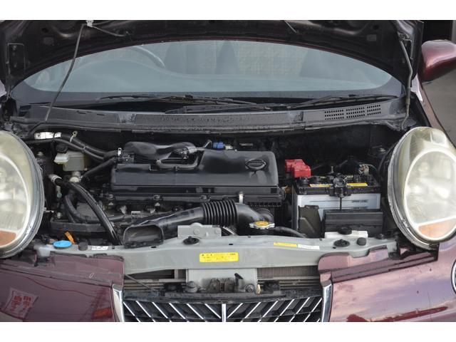 ボレロ 4WD エアコンエアミクスフラップ交換済み インテジェントキー ABS エアバッグ AUTOライト アルミホイール(63枚目)
