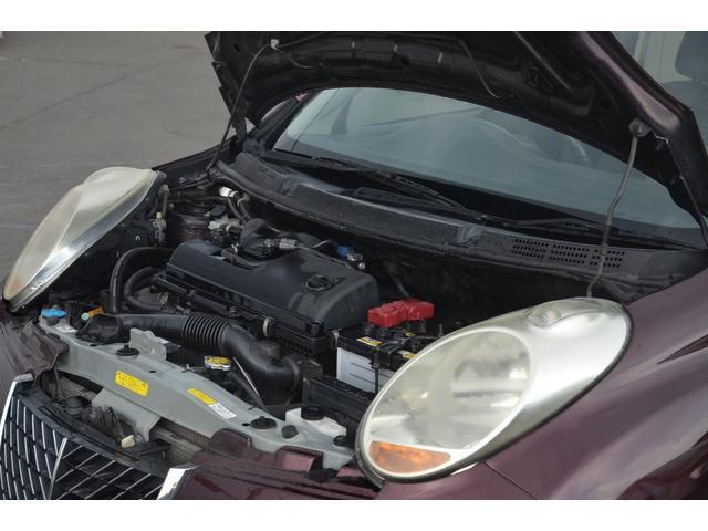 ボレロ 4WD エアコンエアミクスフラップ交換済み インテジェントキー ABS エアバッグ AUTOライト アルミホイール(64枚目)
