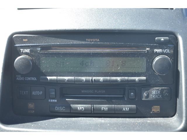 X 4WD オートマ 当社代車使用 ABS サイドエアバッグ 運転席&助手席エアバッグ キーレス 電動格納ドアミラー 13インチ社外アルミホイール(17枚目)