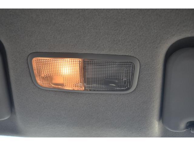 X 4WD オートマ 当社代車使用 ABS サイドエアバッグ 運転席&助手席エアバッグ キーレス 電動格納ドアミラー 13インチ社外アルミホイール(19枚目)