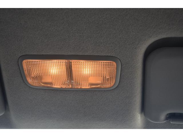 X 4WD オートマ 当社代車使用 ABS サイドエアバッグ 運転席&助手席エアバッグ キーレス 電動格納ドアミラー 13インチ社外アルミホイール(20枚目)