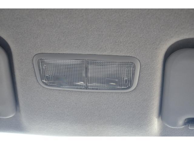 X 4WD オートマ 当社代車使用 ABS サイドエアバッグ 運転席&助手席エアバッグ キーレス 電動格納ドアミラー 13インチ社外アルミホイール(21枚目)