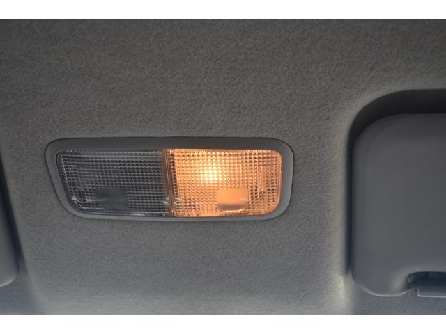 X 4WD オートマ 当社代車使用 ABS サイドエアバッグ 運転席&助手席エアバッグ キーレス 電動格納ドアミラー 13インチ社外アルミホイール(22枚目)