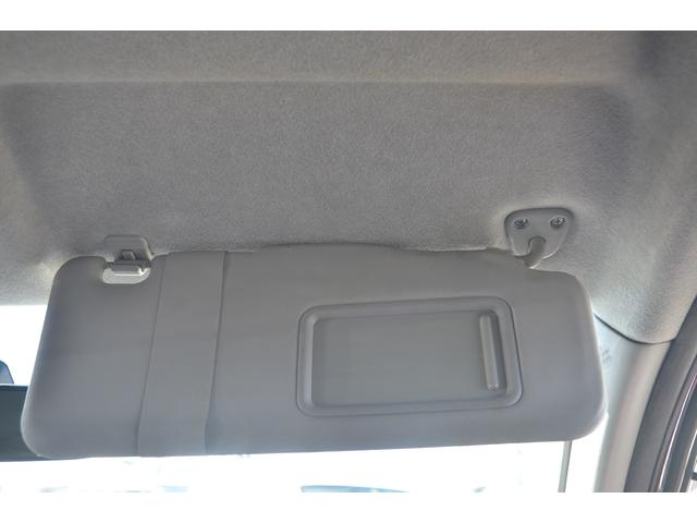 X 4WD オートマ 当社代車使用 ABS サイドエアバッグ 運転席&助手席エアバッグ キーレス 電動格納ドアミラー 13インチ社外アルミホイール(26枚目)