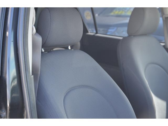X 4WD オートマ 当社代車使用 ABS サイドエアバッグ 運転席&助手席エアバッグ キーレス 電動格納ドアミラー 13インチ社外アルミホイール(31枚目)