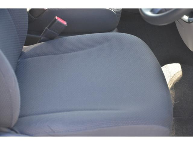 X 4WD オートマ 当社代車使用 ABS サイドエアバッグ 運転席&助手席エアバッグ キーレス 電動格納ドアミラー 13インチ社外アルミホイール(32枚目)
