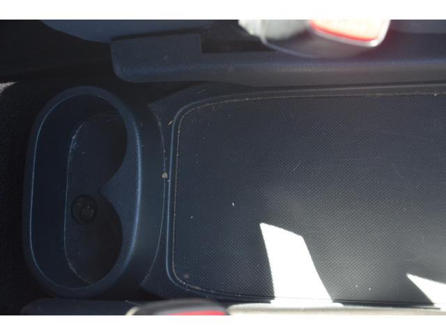 X 4WD オートマ 当社代車使用 ABS サイドエアバッグ 運転席&助手席エアバッグ キーレス 電動格納ドアミラー 13インチ社外アルミホイール(35枚目)