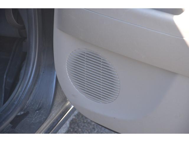 X 4WD オートマ 当社代車使用 ABS サイドエアバッグ 運転席&助手席エアバッグ キーレス 電動格納ドアミラー 13インチ社外アルミホイール(39枚目)