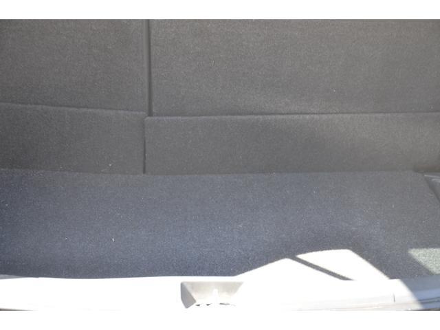 X 4WD オートマ 当社代車使用 ABS サイドエアバッグ 運転席&助手席エアバッグ キーレス 電動格納ドアミラー 13インチ社外アルミホイール(46枚目)