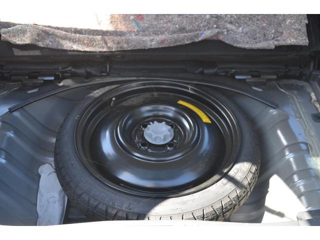 X 4WD オートマ 当社代車使用 ABS サイドエアバッグ 運転席&助手席エアバッグ キーレス 電動格納ドアミラー 13インチ社外アルミホイール(51枚目)