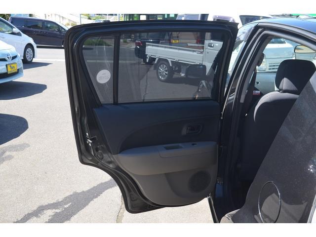 X 4WD オートマ 当社代車使用 ABS サイドエアバッグ 運転席&助手席エアバッグ キーレス 電動格納ドアミラー 13インチ社外アルミホイール(52枚目)
