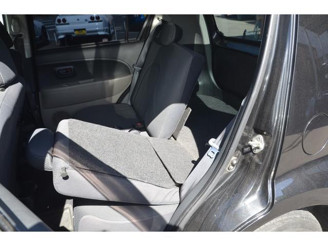 X 4WD オートマ 当社代車使用 ABS サイドエアバッグ 運転席&助手席エアバッグ キーレス 電動格納ドアミラー 13インチ社外アルミホイール(55枚目)