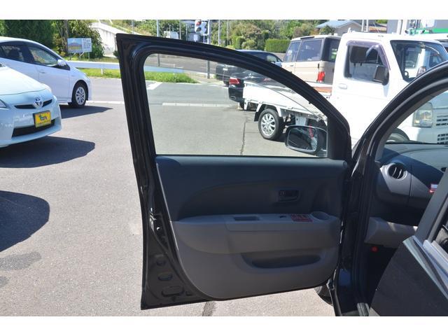 X 4WD オートマ 当社代車使用 ABS サイドエアバッグ 運転席&助手席エアバッグ キーレス 電動格納ドアミラー 13インチ社外アルミホイール(56枚目)