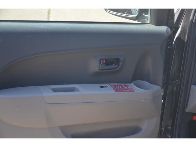 X 4WD オートマ 当社代車使用 ABS サイドエアバッグ 運転席&助手席エアバッグ キーレス 電動格納ドアミラー 13インチ社外アルミホイール(57枚目)