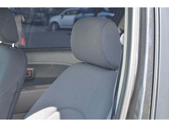 X 4WD オートマ 当社代車使用 ABS サイドエアバッグ 運転席&助手席エアバッグ キーレス 電動格納ドアミラー 13インチ社外アルミホイール(59枚目)