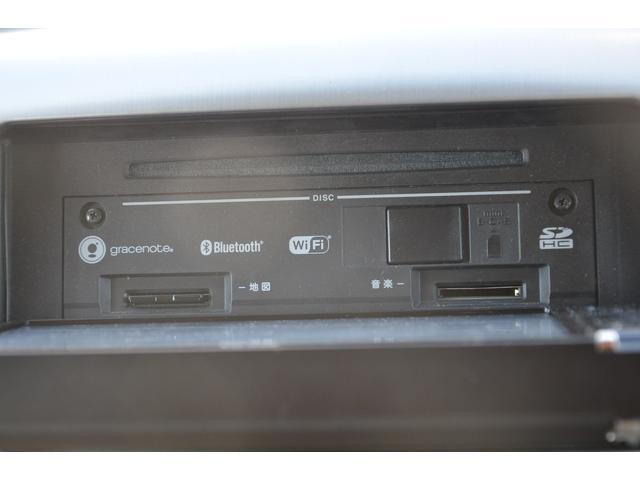 AX Lエディション 4WD 後期型 両側パワースライドドア フルセグ地デジメモリーナビ Bluetooth DVD再生 バックカメラ 8人乗り キーレス HIDヘッドライト ETC アルミホイール リアオートエアコン(15枚目)