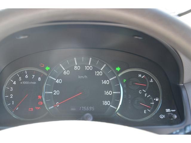 AX Lエディション 4WD 後期型 両側パワースライドドア フルセグ地デジメモリーナビ Bluetooth DVD再生 バックカメラ 8人乗り キーレス HIDヘッドライト ETC アルミホイール リアオートエアコン(20枚目)