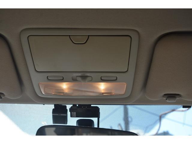 AX Lエディション 4WD 後期型 両側パワースライドドア フルセグ地デジメモリーナビ Bluetooth DVD再生 バックカメラ 8人乗り キーレス HIDヘッドライト ETC アルミホイール リアオートエアコン(23枚目)