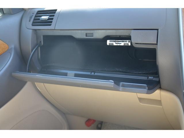 AX Lエディション 4WD 後期型 両側パワースライドドア フルセグ地デジメモリーナビ Bluetooth DVD再生 バックカメラ 8人乗り キーレス HIDヘッドライト ETC アルミホイール リアオートエアコン(25枚目)