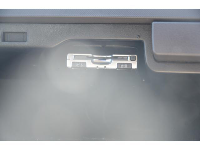 AX Lエディション 4WD 後期型 両側パワースライドドア フルセグ地デジメモリーナビ Bluetooth DVD再生 バックカメラ 8人乗り キーレス HIDヘッドライト ETC アルミホイール リアオートエアコン(26枚目)