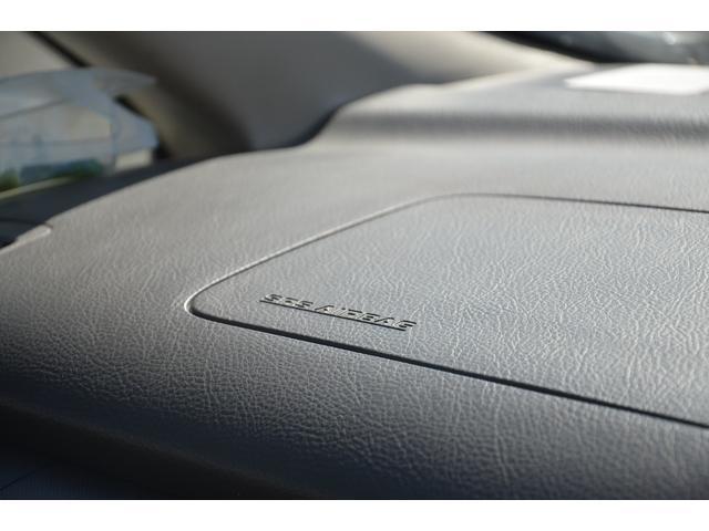 AX Lエディション 4WD 後期型 両側パワースライドドア フルセグ地デジメモリーナビ Bluetooth DVD再生 バックカメラ 8人乗り キーレス HIDヘッドライト ETC アルミホイール リアオートエアコン(32枚目)