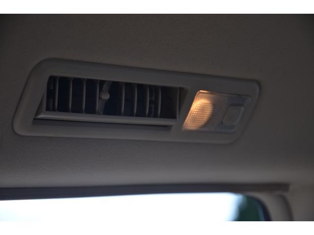 AX Lエディション 4WD 後期型 両側パワースライドドア フルセグ地デジメモリーナビ Bluetooth DVD再生 バックカメラ 8人乗り キーレス HIDヘッドライト ETC アルミホイール リアオートエアコン(48枚目)
