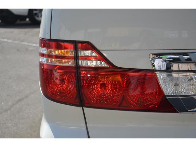AX Lエディション 4WD 後期型 両側パワースライドドア フルセグ地デジメモリーナビ Bluetooth DVD再生 バックカメラ 8人乗り キーレス HIDヘッドライト ETC アルミホイール リアオートエアコン(56枚目)