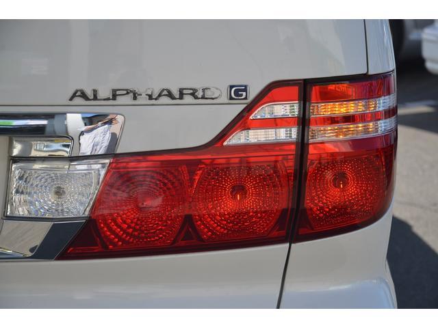 AX Lエディション 4WD 後期型 両側パワースライドドア フルセグ地デジメモリーナビ Bluetooth DVD再生 バックカメラ 8人乗り キーレス HIDヘッドライト ETC アルミホイール リアオートエアコン(57枚目)