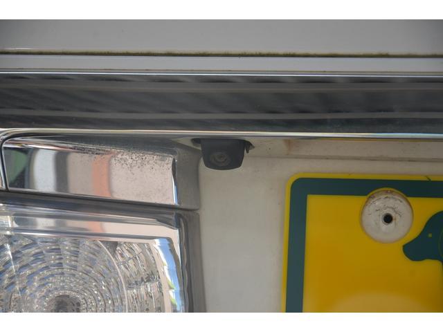 AX Lエディション 4WD 後期型 両側パワースライドドア フルセグ地デジメモリーナビ Bluetooth DVD再生 バックカメラ 8人乗り キーレス HIDヘッドライト ETC アルミホイール リアオートエアコン(58枚目)