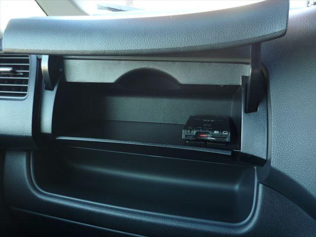 日産 セレナ 20X Vセレクション+セーフティ 4WD